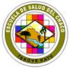 Escuela de Salud Pùblica TEKOVE KATU
